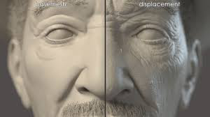 3D Mapping - langkah awal menuju photorealism