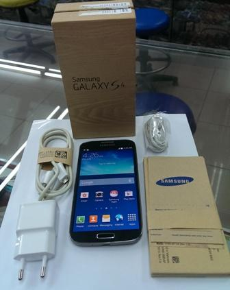 OBRAL : HTC ONE M8 32GB RED, SAMSUNG GALAXY S4 SECOND FULLSET HARGA LEBARAN.