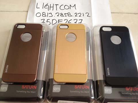 SPIGEN SGP CASE TOUGH/SLIM ARMOR/ULTRA/NEO HYBRID IPHONE 4/4S/5/5S/6/6S/6+/PLUS/6S+