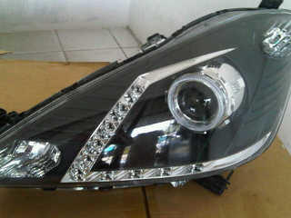 acc racing,stop lamp head lamp eagle eyes,custom,acc lain lengkap gan