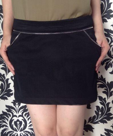 baju celana dress murah second grosir ecer