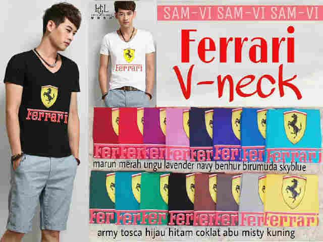 baju cewe murah import