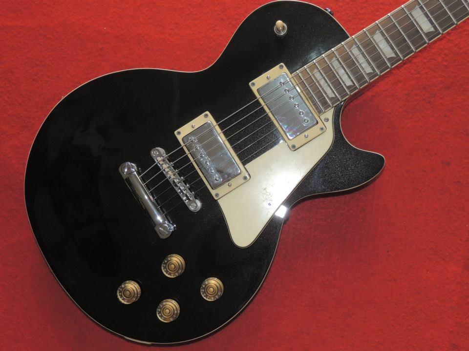 GITAR GIBSON SERIES LES PAUL