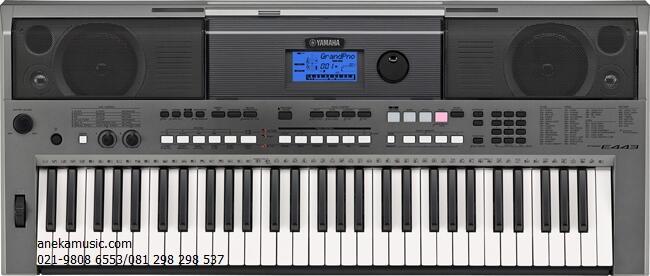 Emulator USB Keyboard Yamaha,Roland,Korg,Casio.. 3 DIGIT,Sebagai Pengganti Disket..