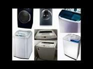 Service mesin cuci, kulkas, dll berbagai macam merk