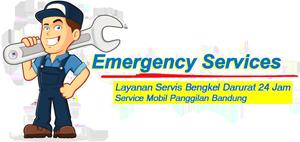 Emergency Services-Mekanik Mobil Panggilan Bandung