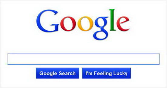 [Infografik] Sejumlah Fakta Tentang Google Search