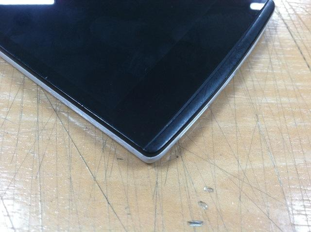 Oppo find 5 mini R827 black mulus (gpenxxx)
