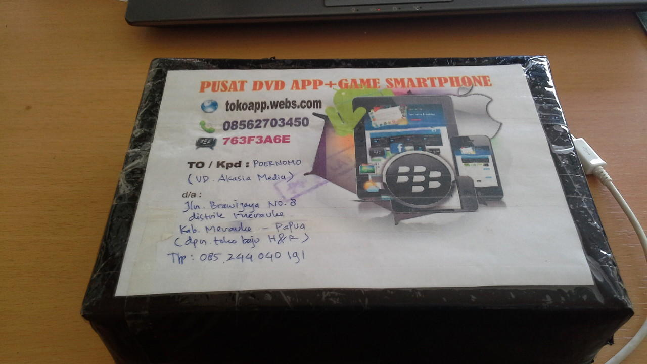 Terjual Paket DVD FIRMWARE / OS ANDROID SAMSUNG GALAXY selalu update