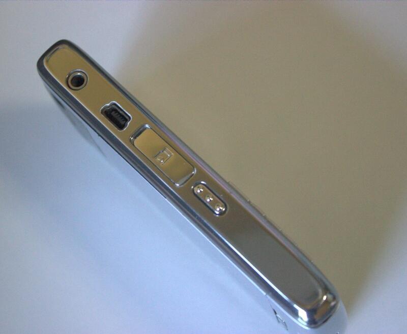 For Sale BB 8130 CDMA Inject SmartFren