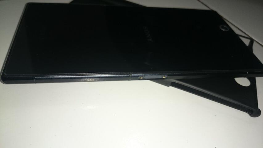 Sony Xperia Z Ultra Murah Surabaya