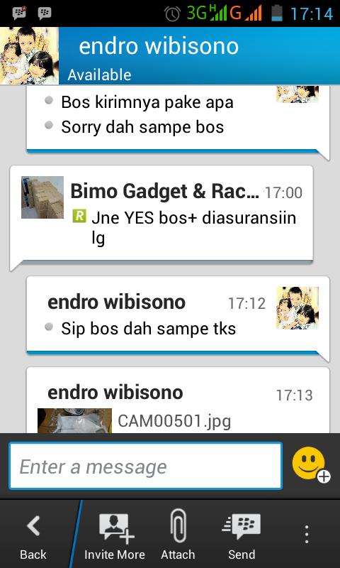 HP Samsung Original, Garansi SEIN 1 thn & Garansi Harga Murah Banget!!