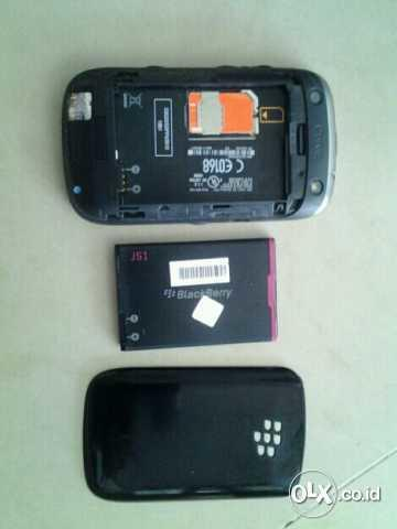 wts Blackberry 9320 Amstrong