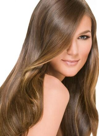 Gaya Rambut Wanita Yang Disukai Pria KASKUS - Hairstyle yang disukai wanita