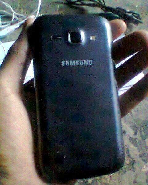 Samsung Ace 3 Type GT-S7270 Masih Muluusss Murah 1 Bulan Pemakaian