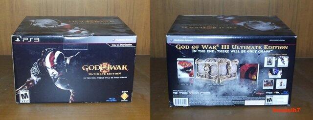 ==> Jual Games PS3 New/Second <==