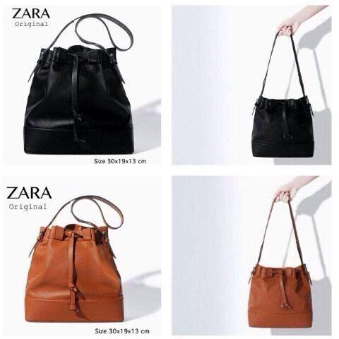Terjual jual ladies bag zara mango ori kaskus jual ladies bag zara mango ori stopboris Choice Image
