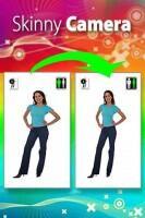 Inilah 7 Aplikasi Edit Foto untuk Selfie