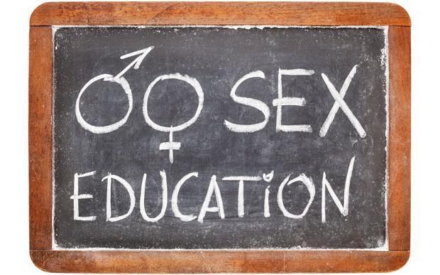 Pentingnya Pendidikan Seks Seks Education Kaskus
