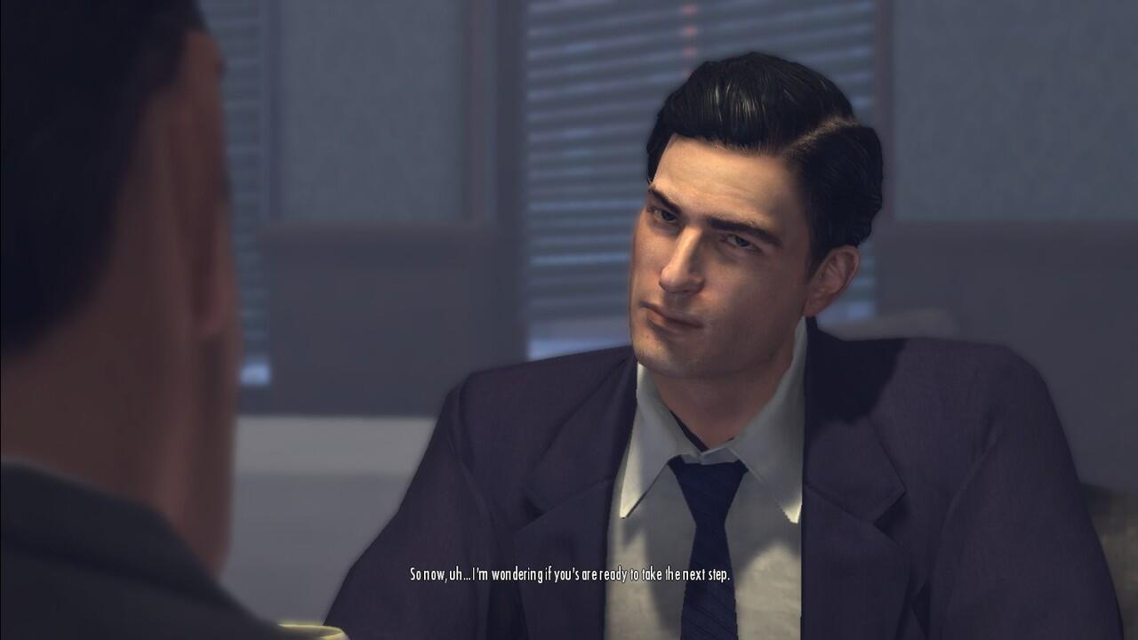 10 Karakter Cowok Paling Super Cool dan Keren di Video Game