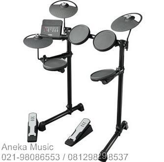 Jual Keyboard Yamaha Series PSR E 343,Cocok untuk Latihan + Bonus.. Bisa COD,
