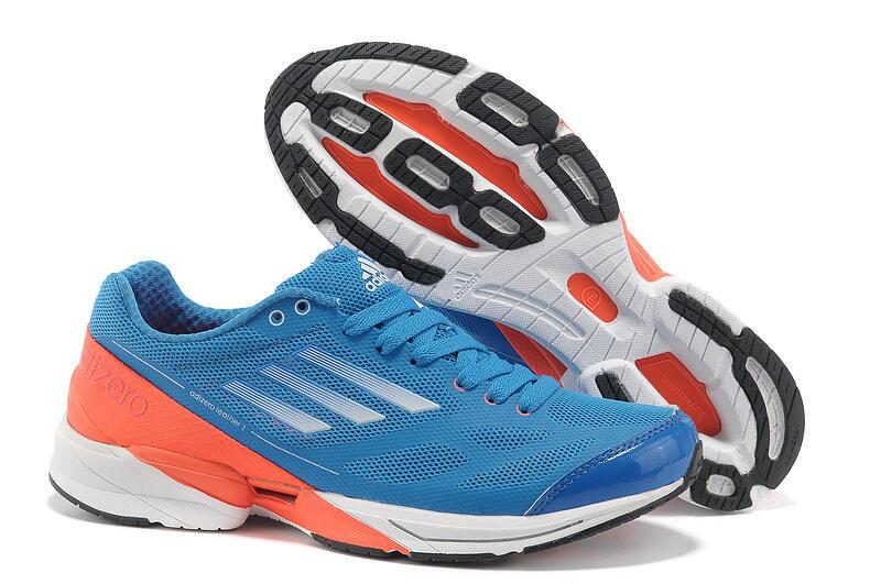 Adidas running 2014 [lupa type apa] size 42 300 ribu!!