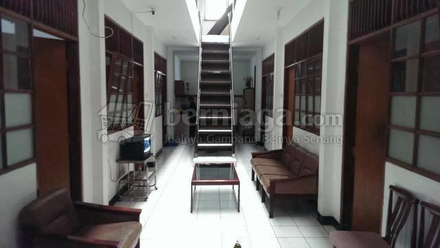 Emoticon Traveller Info Hotel Kosan Dan Kontrakan Bandung