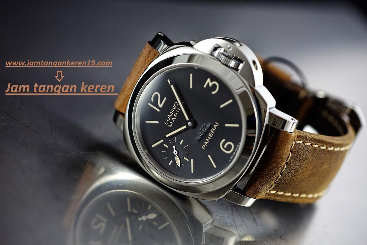 Terjual Jamtangankeren8 New Release Audemars Piguet Safari 2014 Jam Tangan Steel 42mm Ap Doha Blackthemes