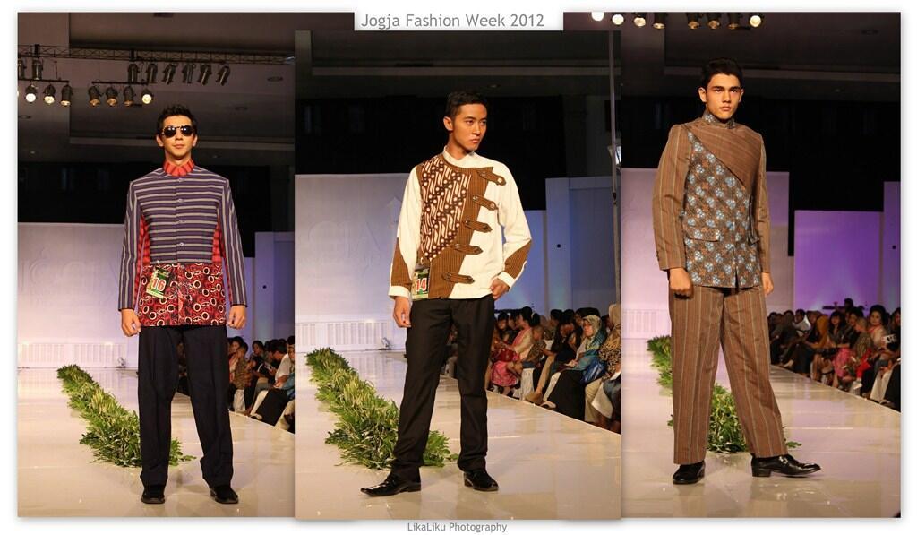 Fashion Style Cowok Yang Bakal Disukai Cewek Kaskus