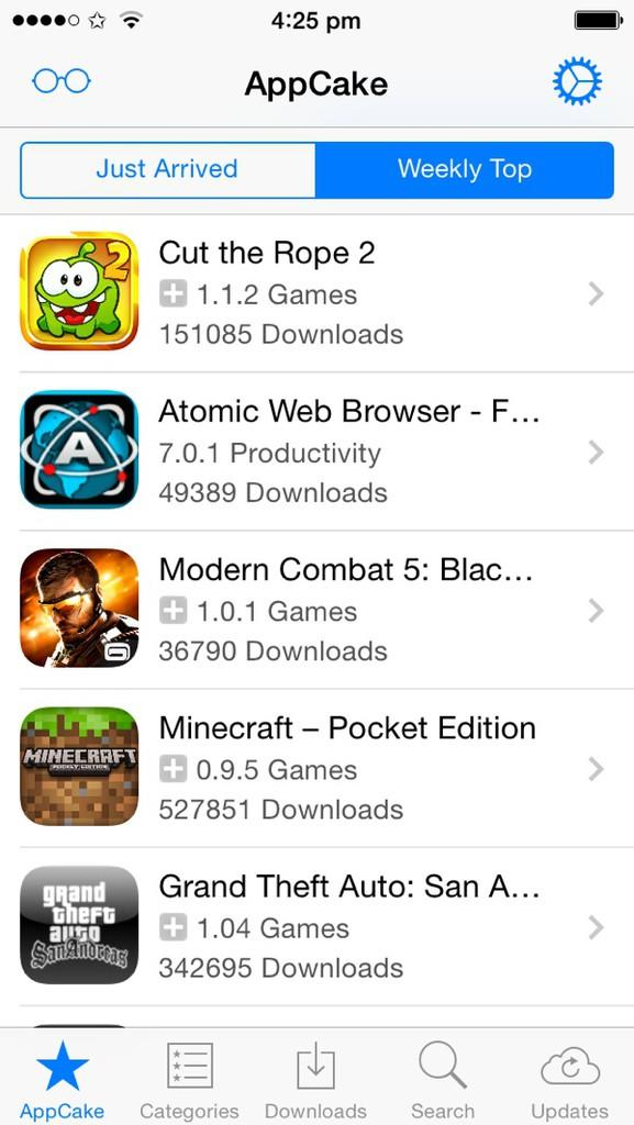 Jailbreak Untethered iOS 7.1 - 7.1.2 iPhone 5s 5 4s 4, iPad 2 3 4 mini, iPad Air iPod