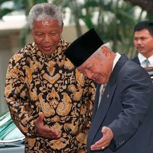 Kenapa sih Produk Indonesia kayaknya tuh Sungguh Hina Dina ? [+Ulasan]