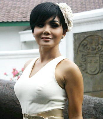 Yuni shara aku gak mao kimpoy ah p kaskus yuni shara aku gak mao kimpoy ah p reheart Image collections