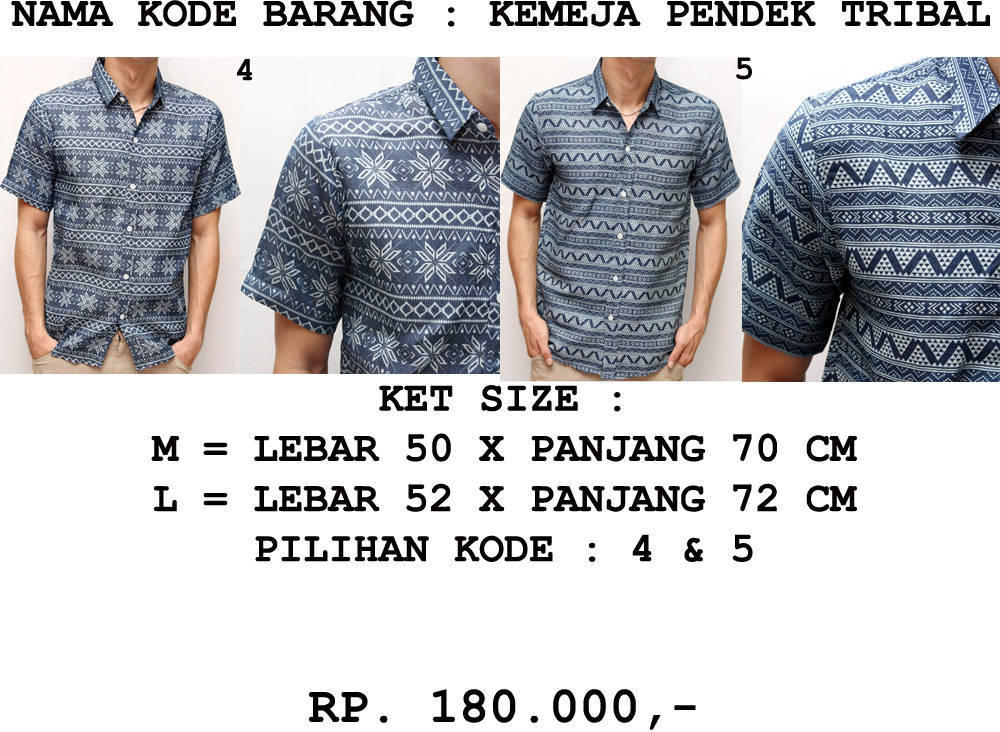 KEMEJA FORMAL KANTOR,CASUAL,FREDPERRY BURBERRY LACOSTE TOMMY ZARA ARMANI LEVIS SURF