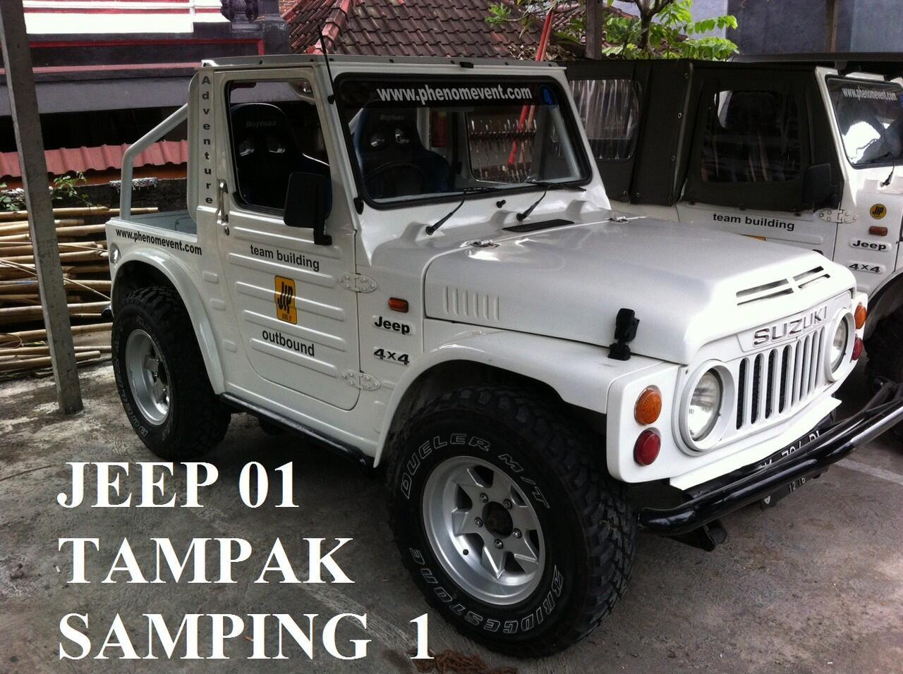 Cari Jimny Jangkrik Super !!! | KASKUS