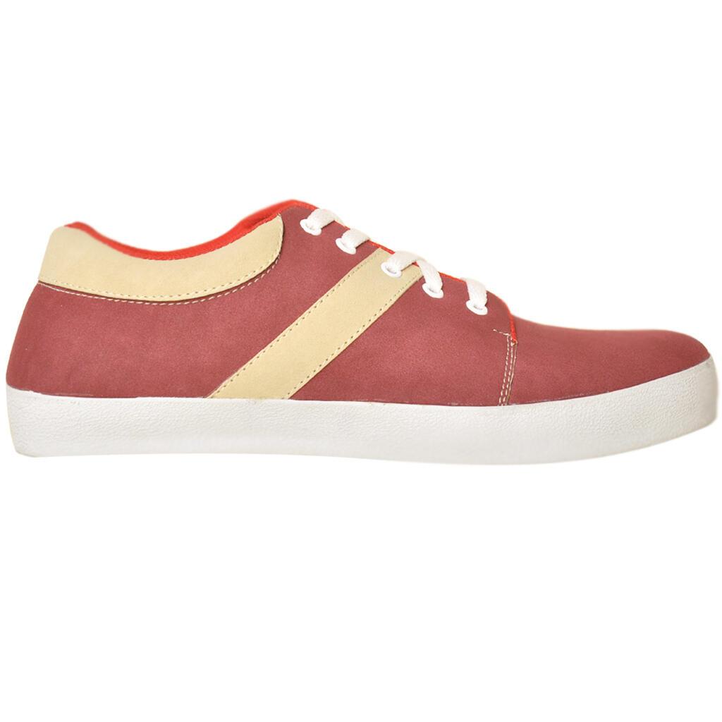 TRUMPH FOOTWEAR (100% ORIGINAL | SNEAKER | KET | CANVAS | BUK | LAK | DENIM | DLL)