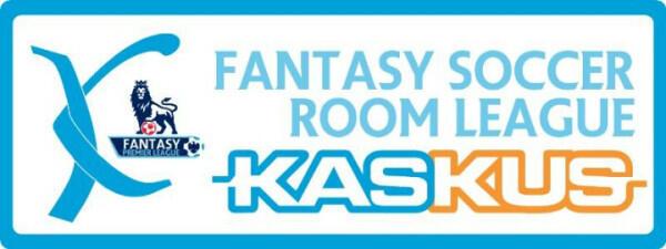 Fantasy Soccer Room League Season 2014-2015   Set your the BEST STRATEGY!! - Part 1