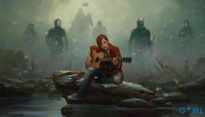 15 Soundtrack Musik Game Terbaik di Video Game