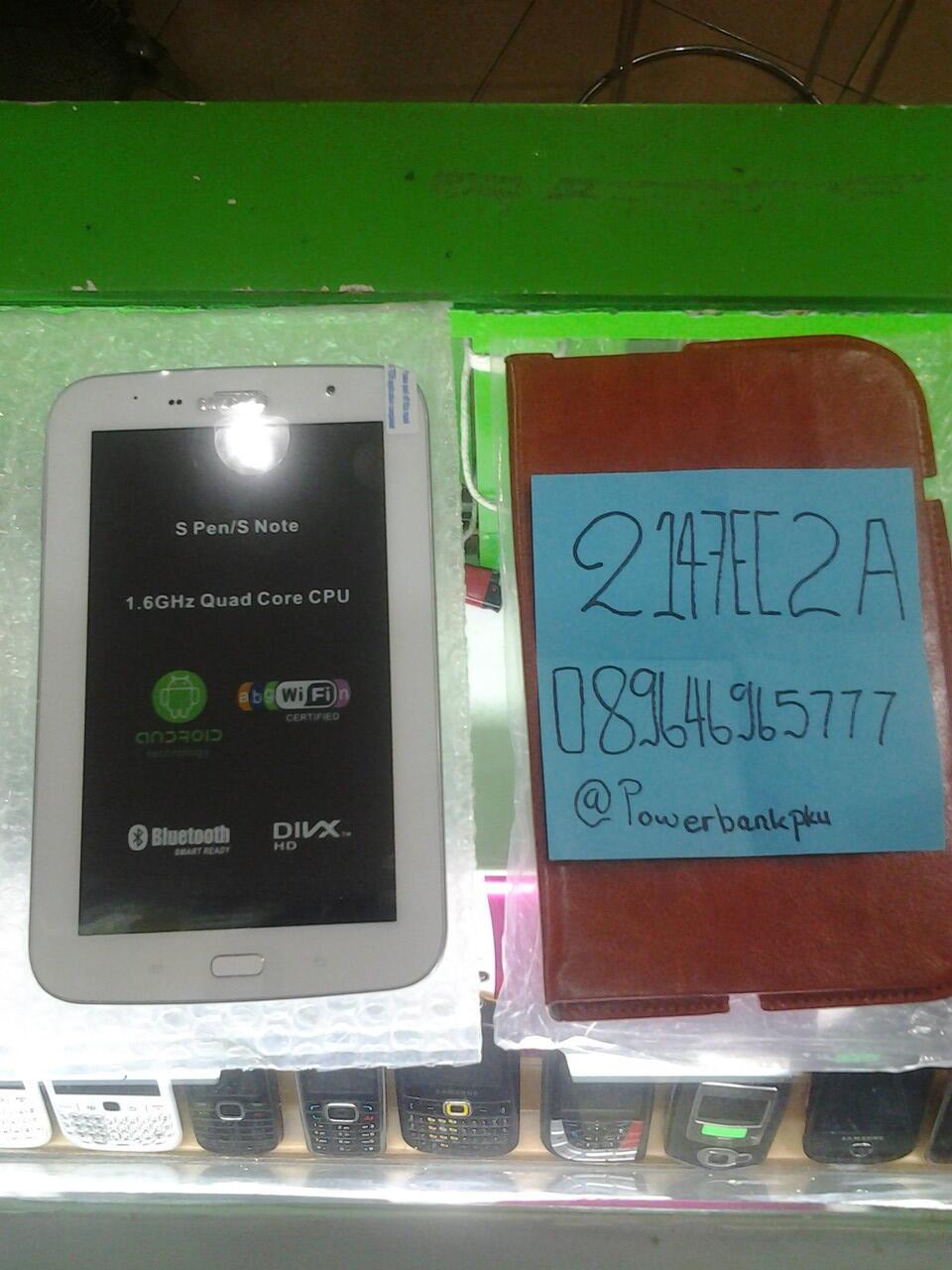 Samsung SuperCopy Replica S4 , S5 , GRAND 2 DUOS NOTE 3 , NOTE8 , iPhone5 , 5c , 5s
