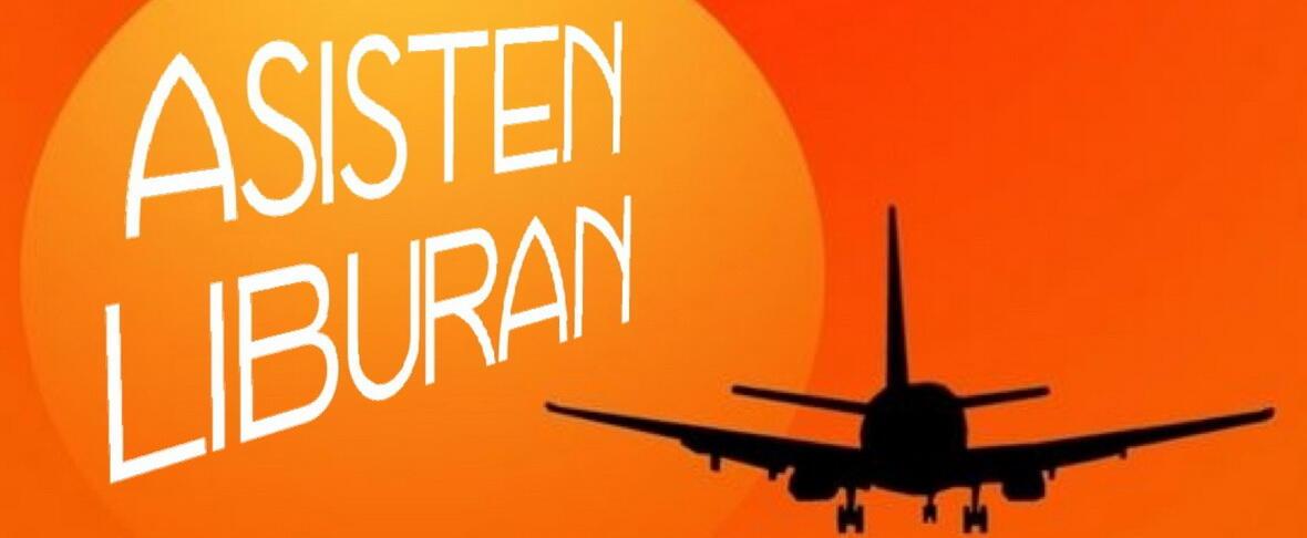 jasa itinerary liburan/backpacking ke thailand & singapore, Do It Yourself style