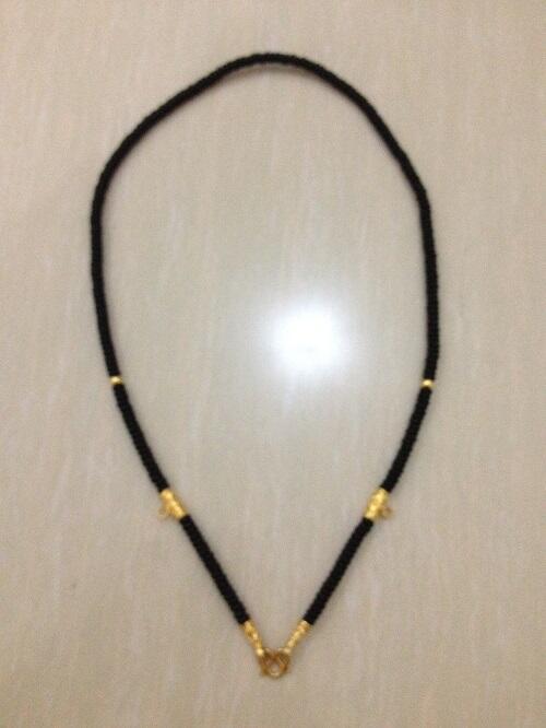 Terjual kalung batik etnik KASKUS Source · Berbagai macam kalung thai amulet