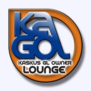 [K A G O L] KAskus GL Owner Lounge...share disini GL-mu...part IV