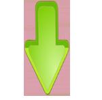 Jual E-Book TOEFL + Jurus2 Menaklukkan TOEFL
