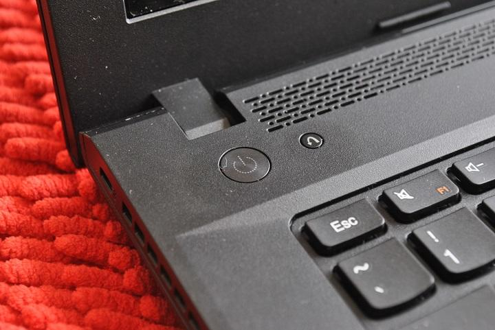 [NOTEBOOK] Lenovo G410-0016   Best Value for i5 Haswell non ULV Notebook!!