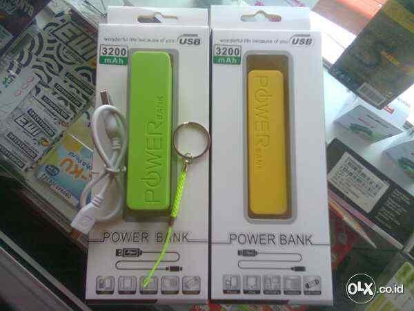 Sparepart Iphone,apple , headset,charger,lcd,casing,batre BANDUNG