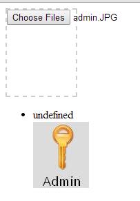 [HELP] Drop Drag File Gambar