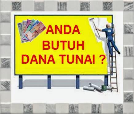 Kredit Jaminan BPKB Mobil Aman Resmi dan Terpercaya Sejak 1982. Bunga PROMO!