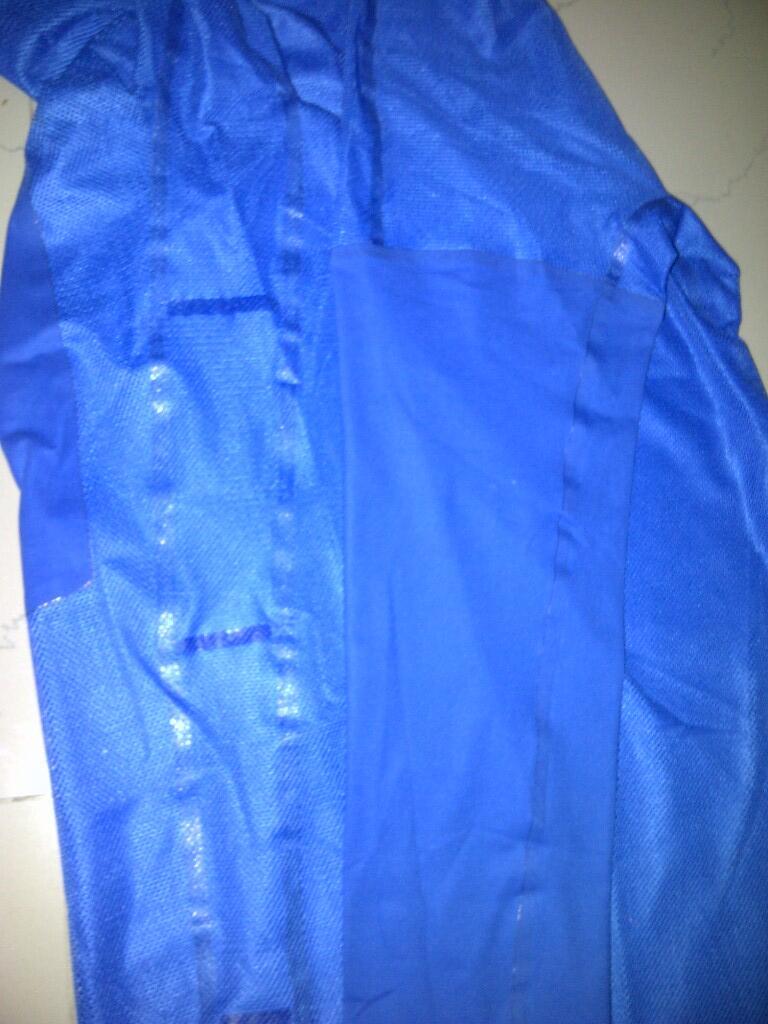 baju/teeshirt/polo/jersey ITALY (AZZURRI) original kappa/puma