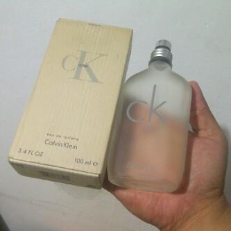 Parfum|Parfume|Perfume|By Anas05071996 Original 100%••