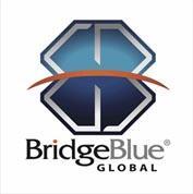 Bridge Blue Global Jakarta - Konsultan Pendidikan Untuk Sekolah Keluar Negeri