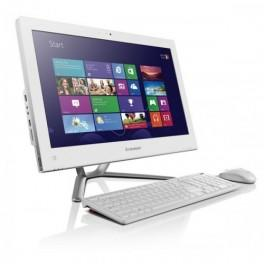 news LENOVO IdeaCenter C460-3212, All in One mulus